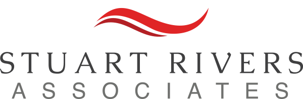 Stuart Rivers Associates – Capital Allowance Consultants